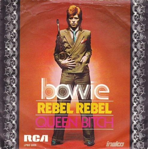 Rebel Rebel ~ David Bowie.jpg