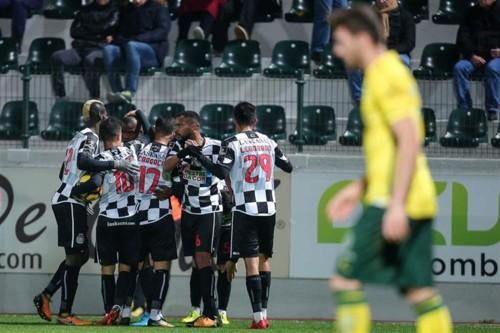 14J- Paços de Ferreira 1 x 2 Boavista.jpg