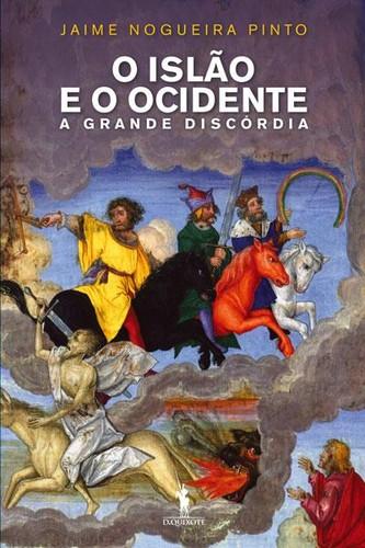 1507-1[1].jpg