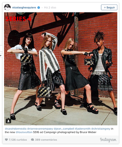 Jaden Smith for Louis Vuitton.png