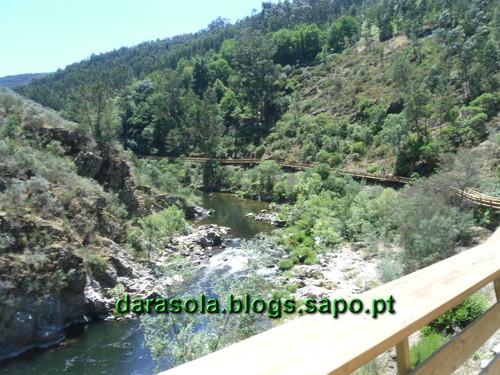 Passadicos_paiva_030.JPG