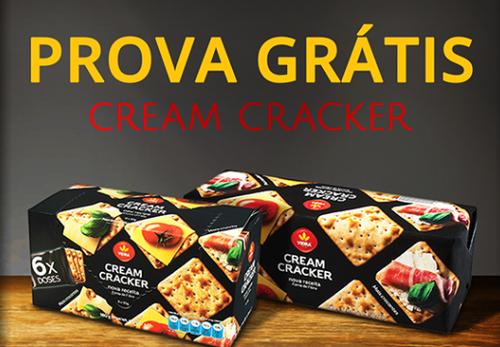 cream craker.PNG