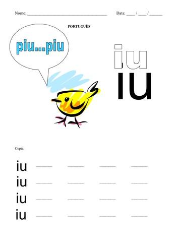 ditongos-letras-i-u-1-728.jpg