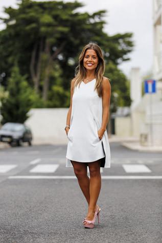 Isabel Silva 2
