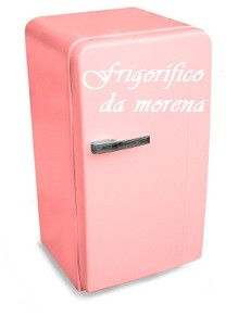 fridge-morena3.jpg