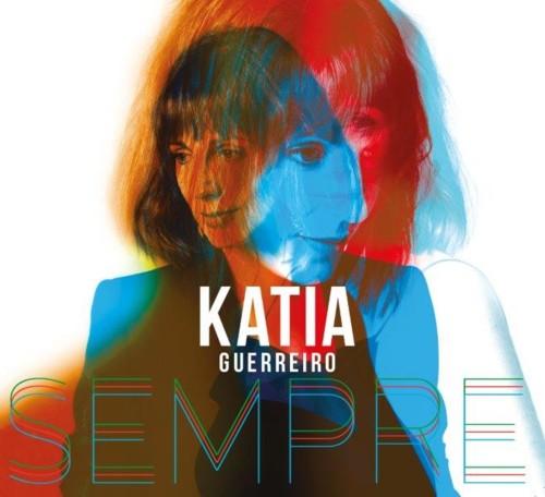 Katia Guerreiro - Sempre (1).jpg