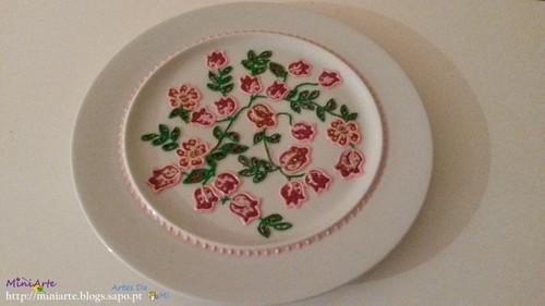 prato flores rosa.jpg