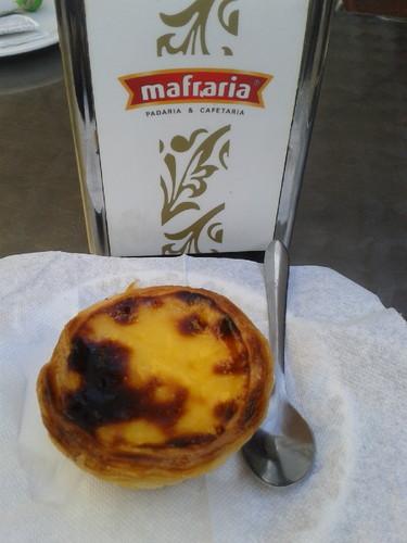 mafraria.jpg