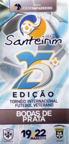 Santeirim25-1.jpg