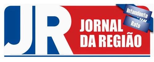 JR Intendente-Rato.JPG