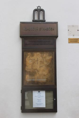 IMG_1266 Praga