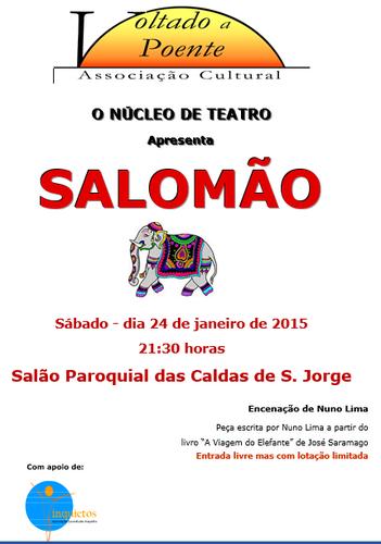 Cartaz Salomão 2015-01-24.PNG