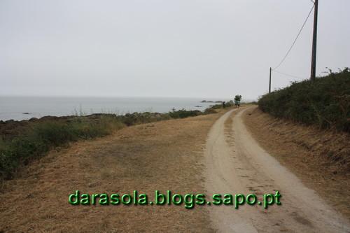 Ilha_Ons_08.JPG