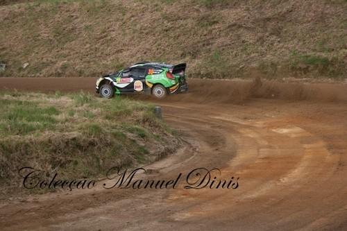 Rally de Portugal 2016   (137).JPG