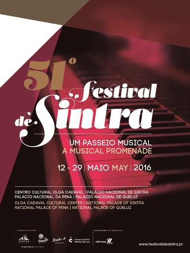 Cartaz_Festival_de_Sintra.jpg