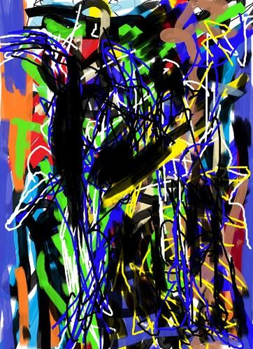 desenho_26_08_2015.jpg