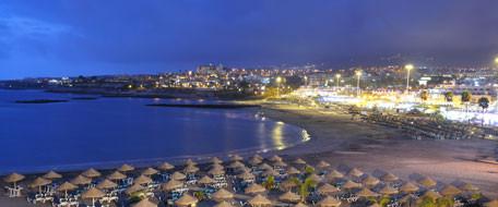 Tenerife costa adeje 02.jpg