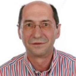 VogalCOJ-AntonioSilvestreSilvaNunes(ED-Portimao).j