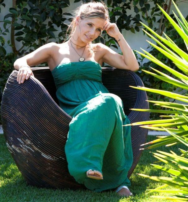 Luciana Abreu 8.jpg
