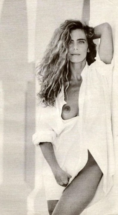 Bruna Lombardi 7 (nua).jpg