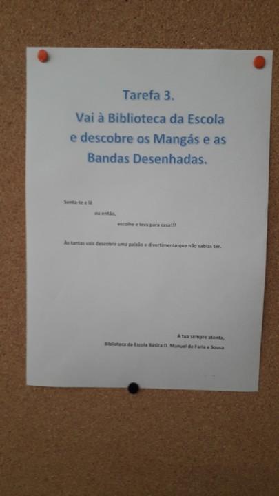 BIB fevereiro 015.jpg