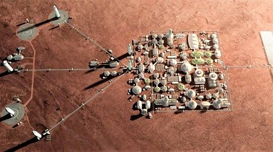 mars-colony-would-be-a-hedge-against-world-war-iii