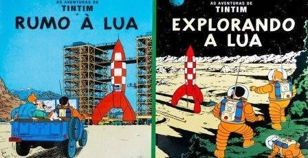CAPA-TINTIM-RUMO-A-LUA.jpg