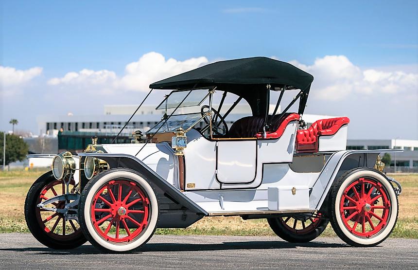 1911-Selden-Model-40R-Varsity-Roadster.png
