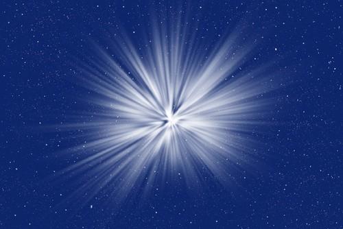 Star-FineMayer.jpg
