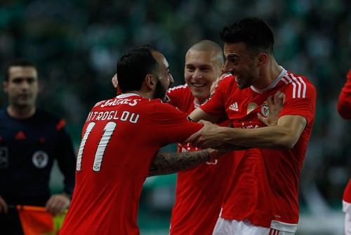 Sporting 0-1 Benfica_4.jpg