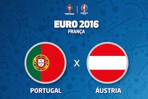 portugal_austria2016.jpg