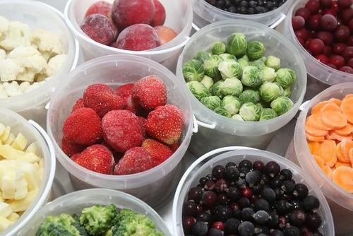 mitos-e-verdades-sobre-alimentos-congelados.jpg