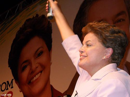 Dilma Rousseff2.jpg