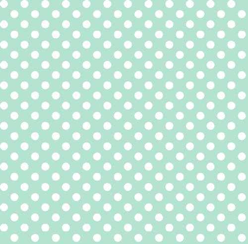 polkadots2-mintgreen_repeat_preview.png