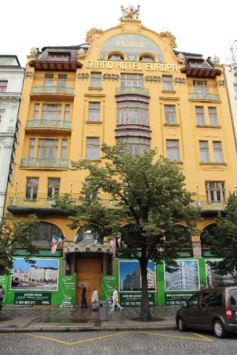 IMG_1727 Praga