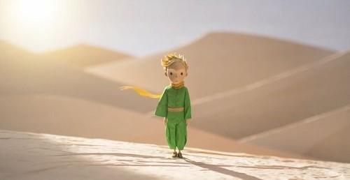 The-Little-Prince-international-trailer.jpg
