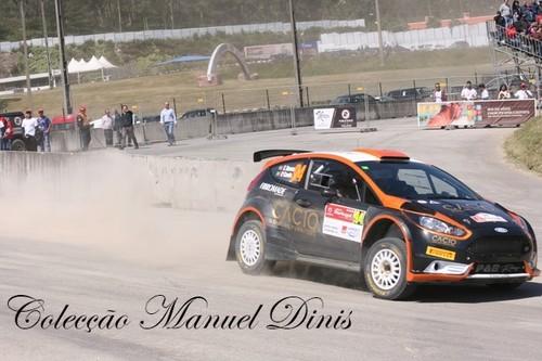 2015 Shakedown  Rally de Portugal 2015 (813).JPG
