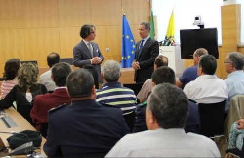 VideoconferenciaMunicipioProençaANova(CTB).jpg
