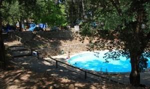 Parque-de-Campismo-de-Pedrogão-Grande-300x178.jpg