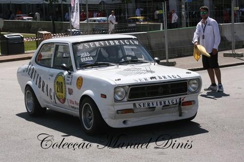 46º Circuito Internacional de Vila Real sexta (24