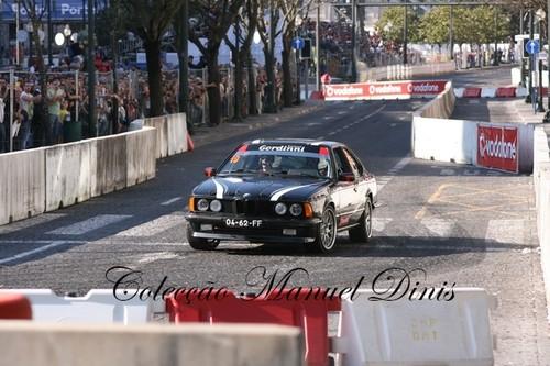 Porto Street Stage Rally de Portugal (180).JPG