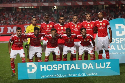 Benfica_Belenenses_2015_5.jpg