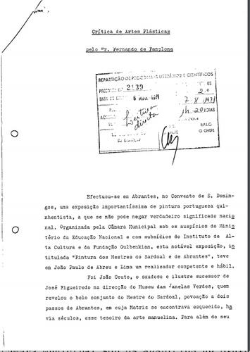 critica mestres fernando pamplona 2.png