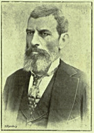 Comendador José Francisco Monteiro 1900.jpg