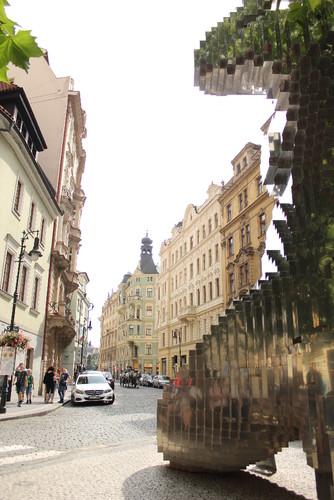 IMG_1352 Praga