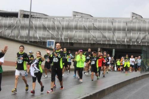 Corrida sporting 2014.jpg