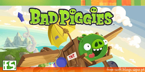 Bad Piggies download Bad Piggies download Bad Piggies download Bad Piggies download