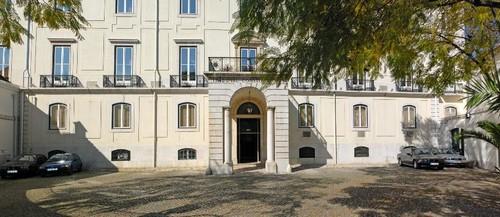 TribunalConstitucional-Entrada.jpg