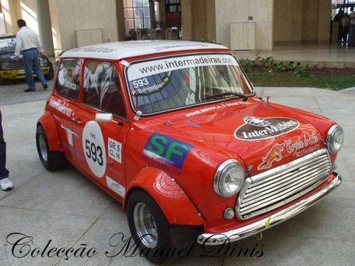 autoclassico 2009 015.jpg