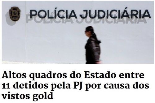 Visto Gold 13Nov2014 a.jpg